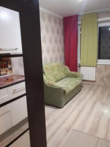 Apartment Bulvar Stroiteley 46 - Berëzovo
