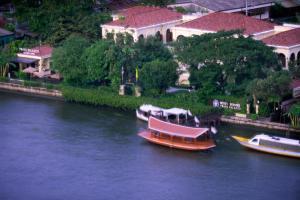 Praya Palazzo (16 of 66)