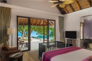 Dusit Thani Maldives (3 of 112)