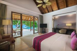 Dusit Thani Maldives (20 of 109)