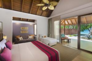 Dusit Thani Maldives (27 of 112)