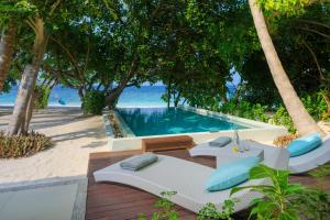 Dusit Thani Maldives (13 of 109)