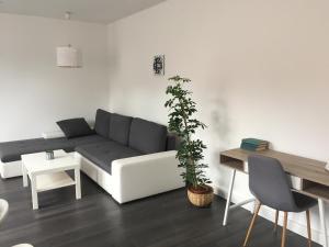 Rozmaring Apartman Pécs, 7621 Pécs