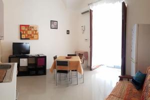 la casa di Angela - AbcAlberghi.com