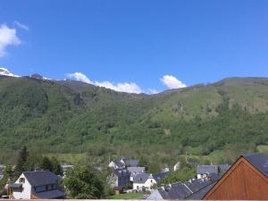 Granges de Trescazes - Apartment - Valle du Louron / Loudenvielle