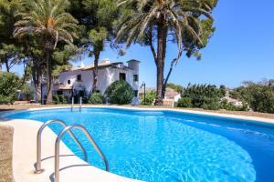 obrázek - Villa Mediterraneo