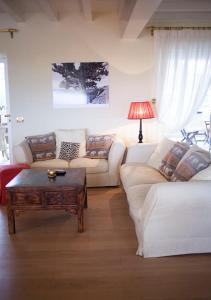 Casa con vista mare in Passeggiata - AbcAlberghi.com