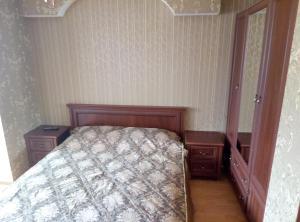 Апартаменты в Дагомысе - Dagomys
