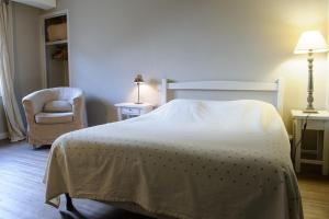 hotel-les-chevaliers