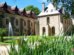 Abbaye de la Bussiere (18 of 89)