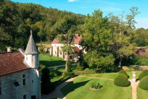 Abbaye de la Bussiere (22 of 89)