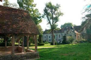Abbaye de la Bussiere (25 of 89)