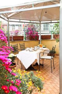 All Comfort Astoria Palace - AbcAlberghi.com