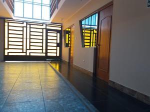 Samaka Backpackers House, Hotels  Ica - big - 51