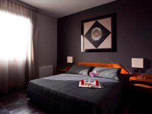 Hotel Zone - Sant'Onofrio