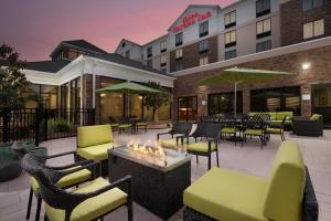 Hilton Garden Inn Atlanta West/Lithia Springs - Hotel