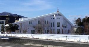 FURANO B&B - Accommodation - Furano