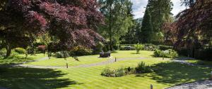 Rothay Garden Hotel & Riverside Spa (8 of 86)