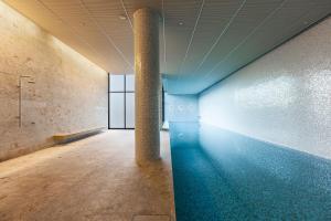 Celeste - Beyond a Room Private Apartments, Апартаменты  Мельбурн - big - 8