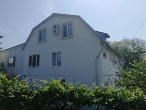 Гостевой дом Камилла, Кудепста