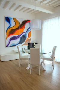 Appartamenti San Pietro - AbcAlberghi.com