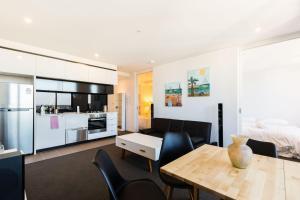 Santeri - Beyond a Room Private Apartments