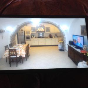 Appartamento Vittoria - AbcAlberghi.com