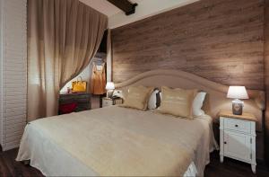 Patrizia & Residenza Hotel - AbcAlberghi.com