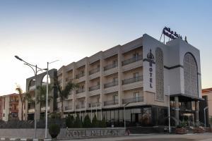 Hotel Mellasse