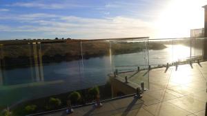 obrázek - River Vista