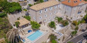 Villa Beba Dubrovnik - Dubrovnik