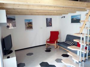 Otium Home Rentals, Appartamenti  Siracusa - big - 69
