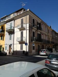 S. Benedetto Guest House - AbcAlberghi.com