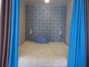 Апартаменты у самого моря, Apartmanok  Adler - big - 5