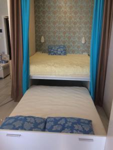 Апартаменты у самого моря, Apartmanok  Adler - big - 9