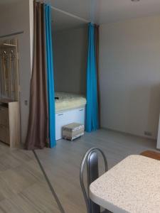 Апартаменты у самого моря, Apartmanok  Adler - big - 21