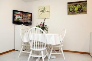 Guesthouse Irena in Piran Center IS