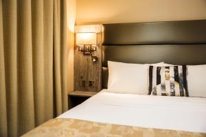 Arosfa Hotel - London