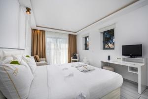 Diamond Deluxe Hotel (24 of 49)