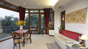 Colleverde Country House, Hotels  Urbino - big - 107