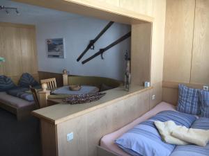 Anna - Apartment - Saalbach Hinterglemm