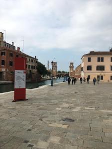 Arsenale Historic Apartment - AbcAlberghi.com