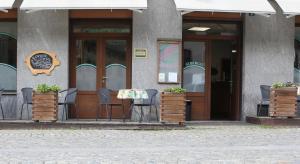 Albergo Gusmeroli - AbcAlberghi.com