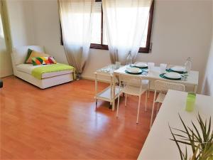 Airosa Double Room