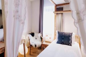 Eyja Guldsmeden Hotel (19 of 64)