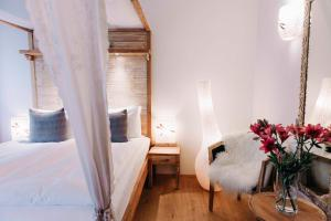Eyja Guldsmeden Hotel (15 of 64)