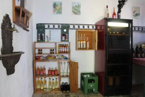 Apartment Liendl, Ferienwohnungen  Riegersburg - big - 56