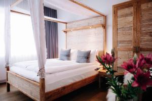 Eyja Guldsmeden Hotel (11 of 64)