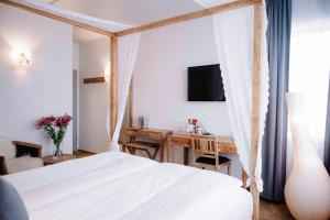 Eyja Guldsmeden Hotel (12 of 64)