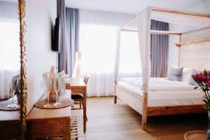Eyja Guldsmeden Hotel (13 of 64)